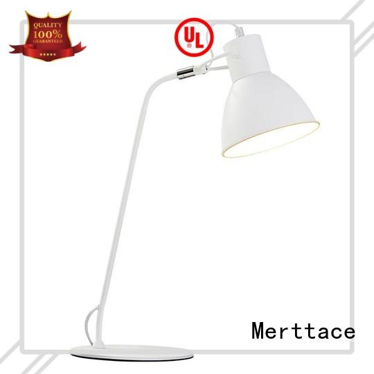 cordless bedroom end table lamps factory direct supply for bedroom Merttace