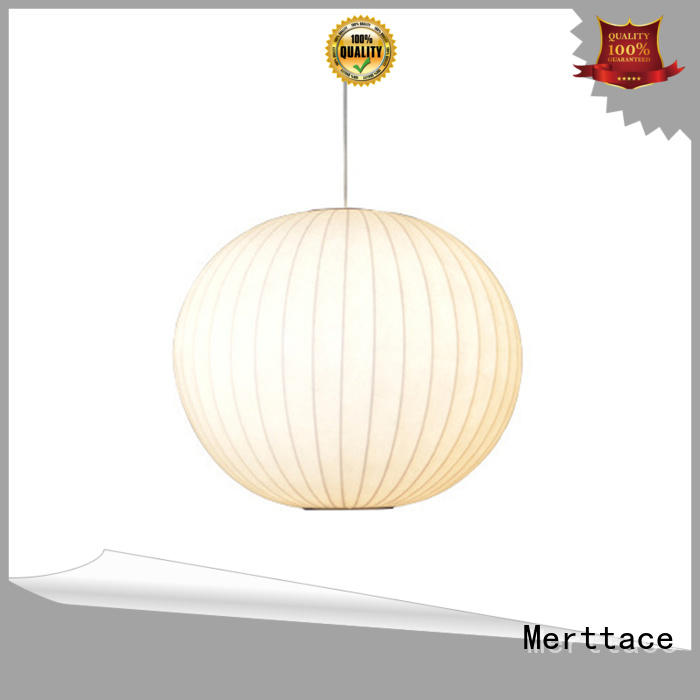 Merttace pendant fixture wholesale for living room