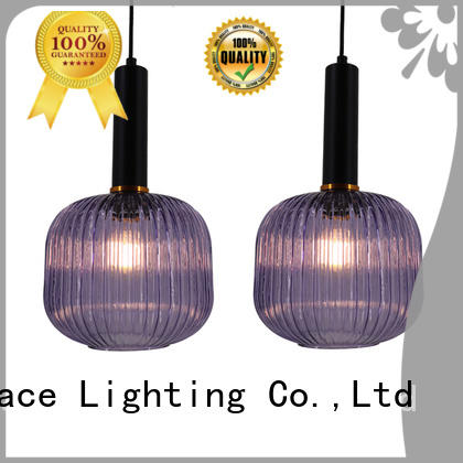 Merttace multi-color modern pendant lamp directly sale for living room
