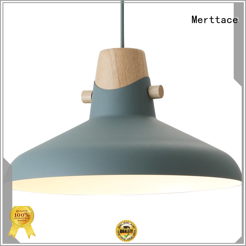 Merttace pendant fixture wholesale for bedroom