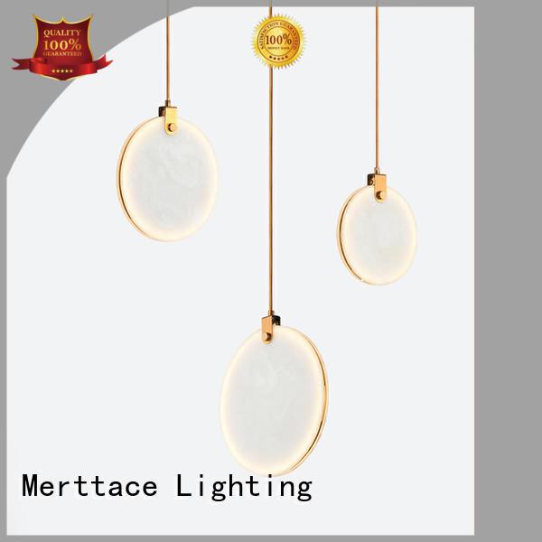 three head modern pendant lamp wholesale for bedroom