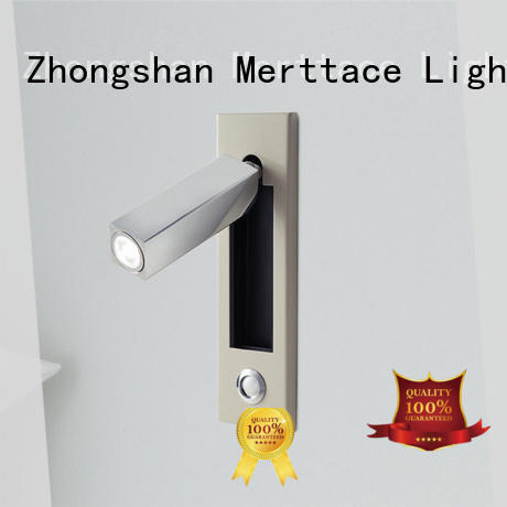 wrought iron wall lights manufacturer for living room Merttace
