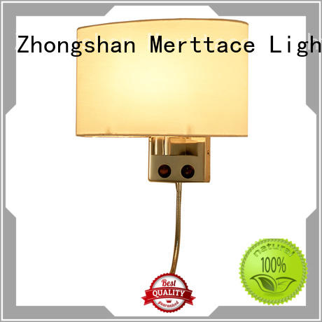 port bedside wall lights m40255 manufacturer for indoor decoration