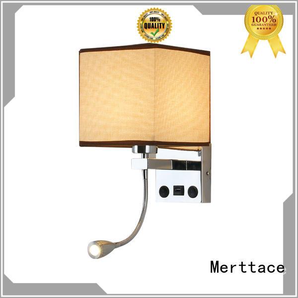 semi-circular bedside wall lights adjustable directly sale for indoor decoration