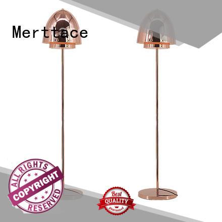 Merttace floor standing lamps wholesale for bedroom