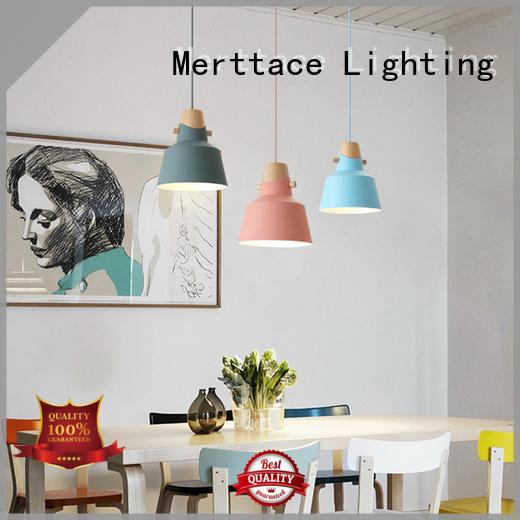 diamond pattern modern hanging lamps manufacturer for living room