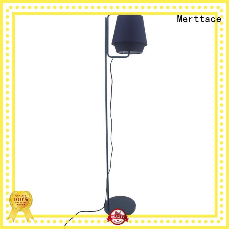 head shaking floor standing lamps design for bedroom