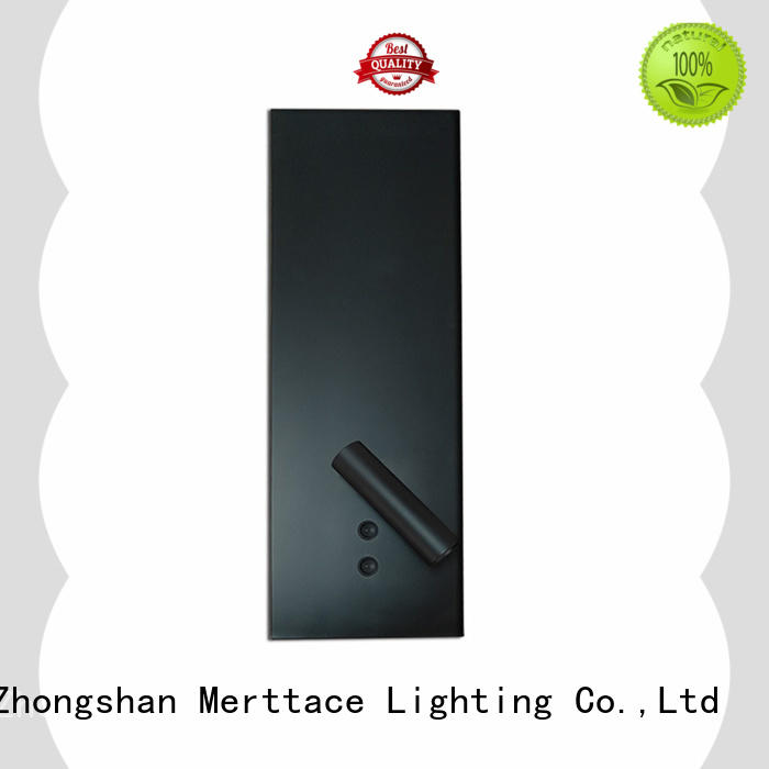 Merttace m40148 wall lamp lighting factory for living room