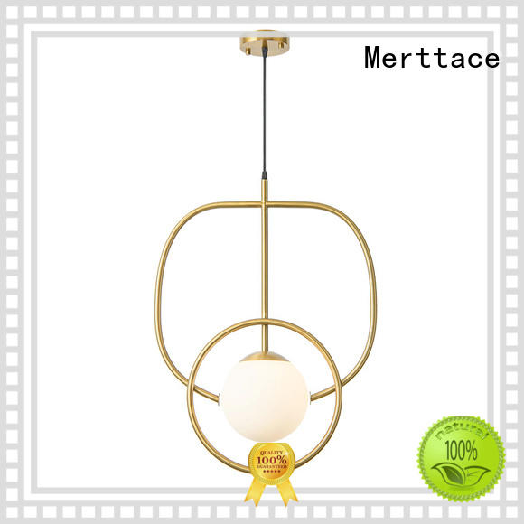 beautiful modern hanging lamps restaurant factory for living room