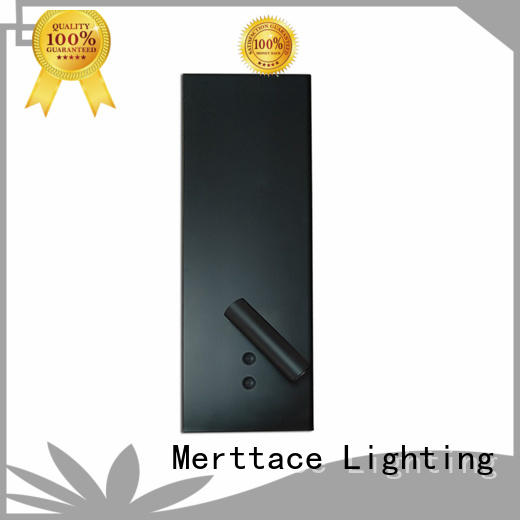 sconce modern sconce shade with good price for living room