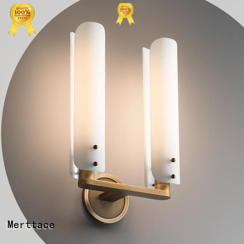 reading modern sconce directly sale for indoor decoration