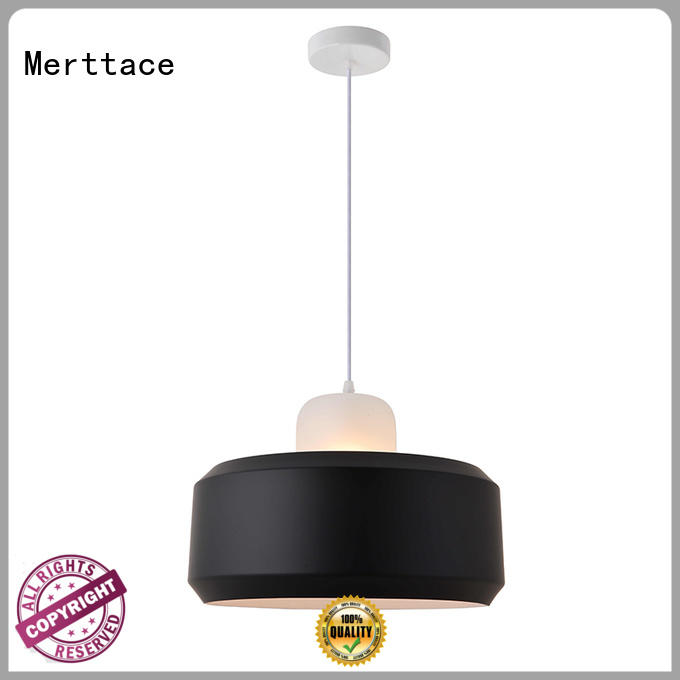 hanging pendant lights directly sale for indoor decoration Merttace