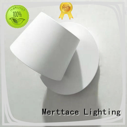fashion plug in wall lights wholesale for living room