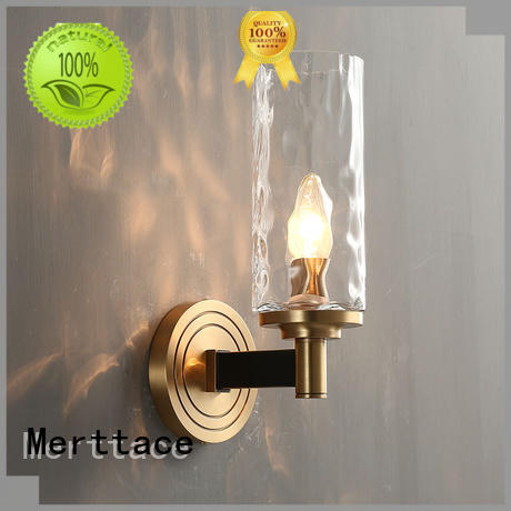 fashion sconce wall light directly sale for living room