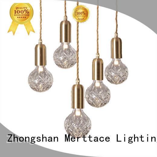 beautiful pendant fixture manufacturer for restaurant