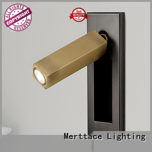 port plug in wall lights with good price for living room
