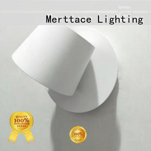 Merttace usb sconce lamp customized for living room