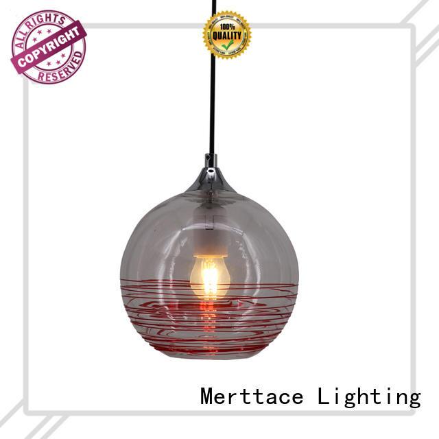 special shaped modern pendant lamp manufacturer for living room