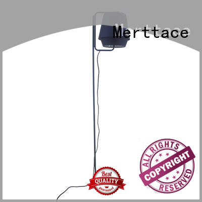 stand up floor lamps design for home Merttace