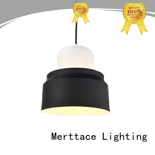 Merttace pendant lamp manufacturer for living room