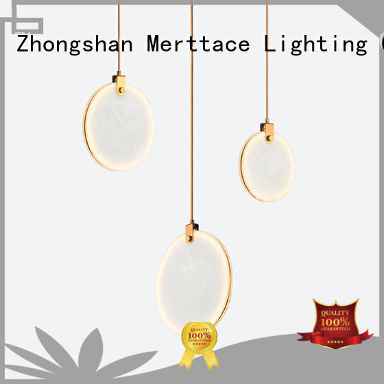 pineapple shape hanging pendant lights factory for indoor decoration
