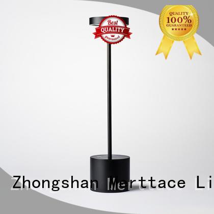 Merttace desk light manufacturer for reading