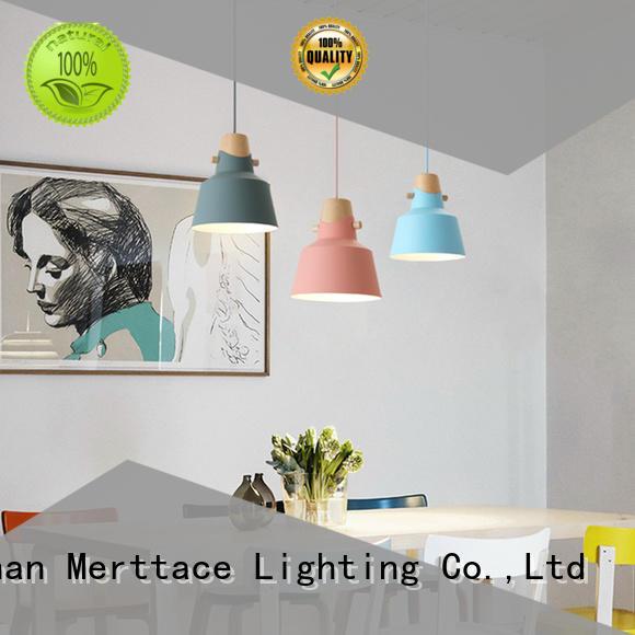 black iron indoor pendant lighting manufacturer for living room