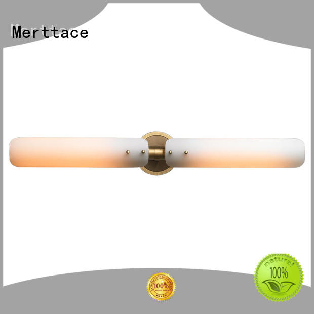 dual head modern sconce directly sale for indoor decoration