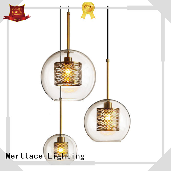 classic hanging pendant lamp factory for bedroom