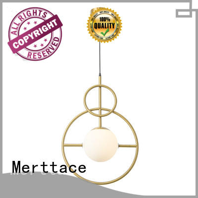 beautiful pendant light fitting directly sale for hotel