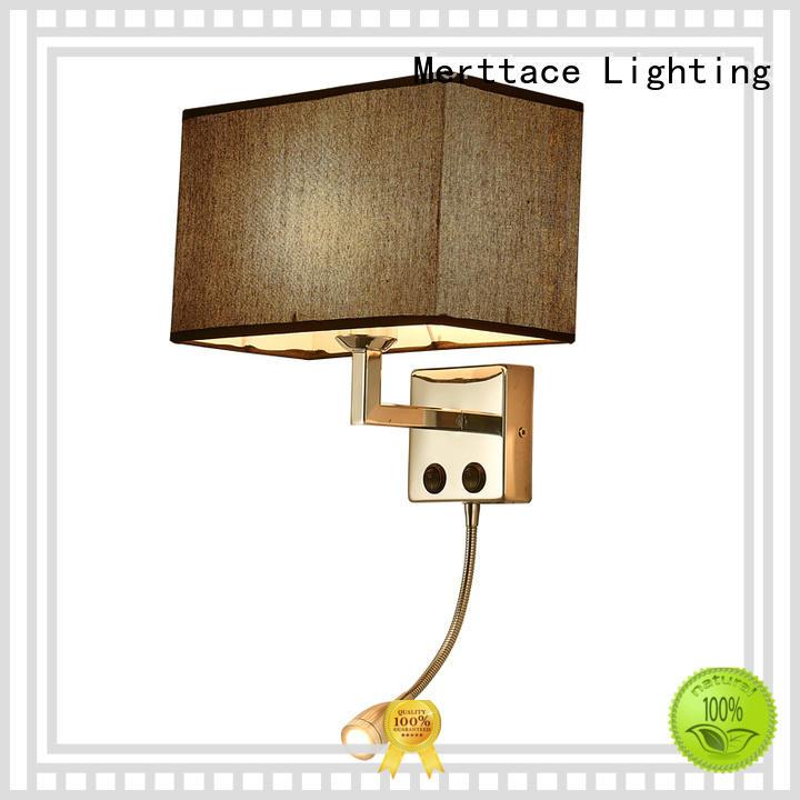m40148 bedside wall lights supplier for indoor decoration