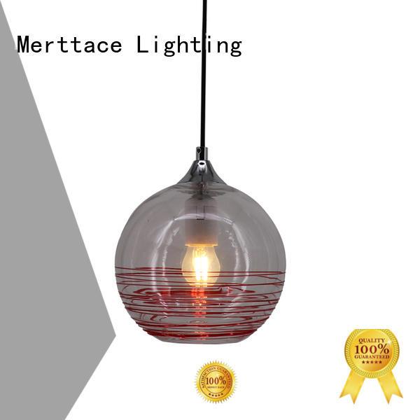 beautiful interior pendant lights design for bedroom