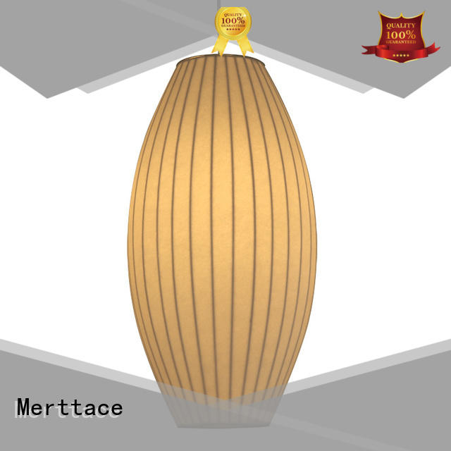 classic hanging pendant lamp factory for hotel