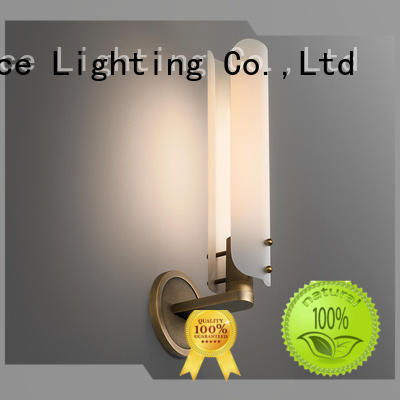 Merttace wall wall mounted lamps manufacturer for restaurant