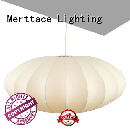 pendant fixture for bedroom Merttace