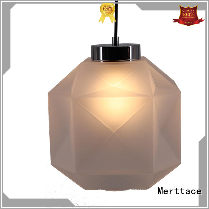 fashion pendant light fitting directly sale for living room