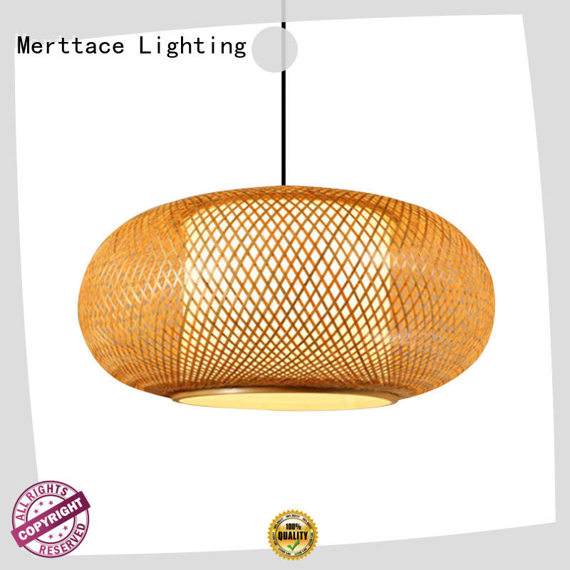 pineapple shape modern pendant lamp with good price for bedroom