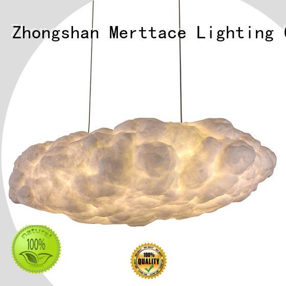 three head modern hanging lights supplier for restaurant