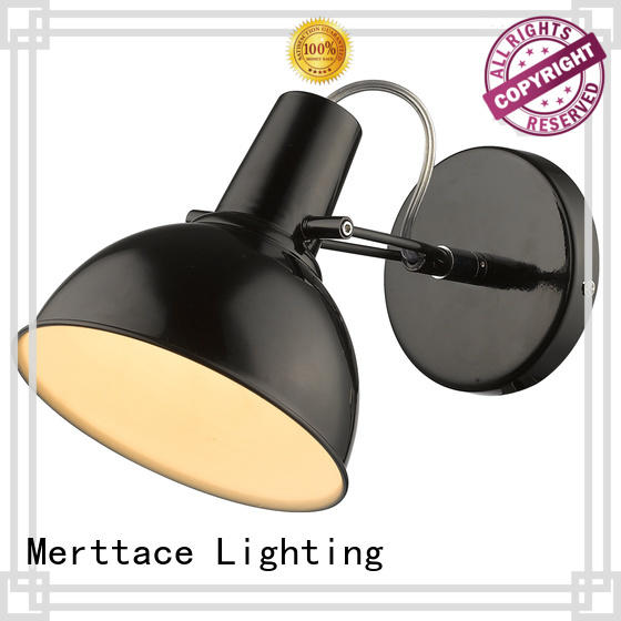 attractive wall lamp lighting factory for aisle