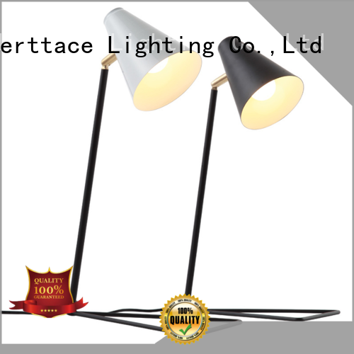 hotel desk lamp for reading Merttace