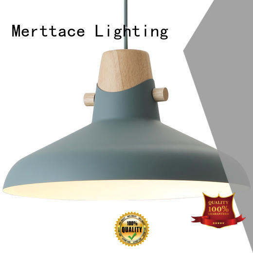 classic interior pendant lights supplier for bedroom