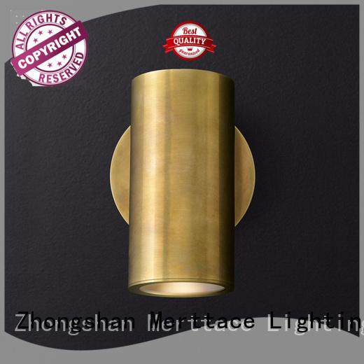 modern plug in wall lights manufacturer for living room