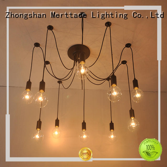 fashion contemporary pendant lights wood with good price for indoor decoration