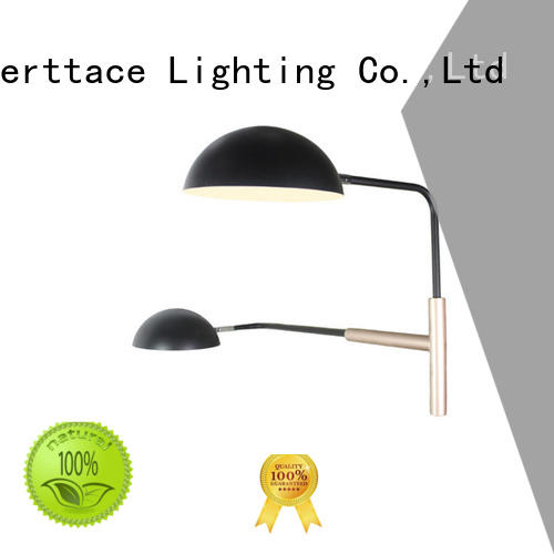 Merttace sconce wall light with good price for aisle