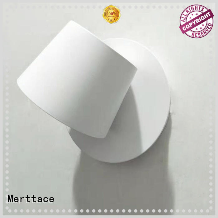 Merttace m40148 plug in wall lights directly sale for restaurant