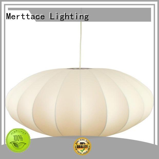 Merttace modern hanging lights design for bedroom