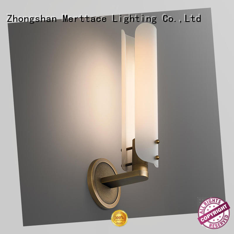 charging sconce wall light manufacturer for indoor decoration
