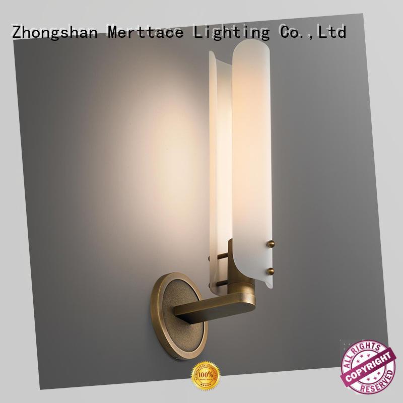 charging sconce wall light manufacturer for indoor decoration
