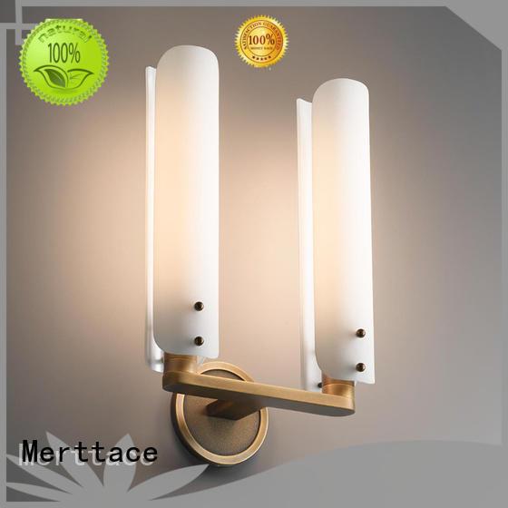 multi-color sconce lamp manufacturer for living room