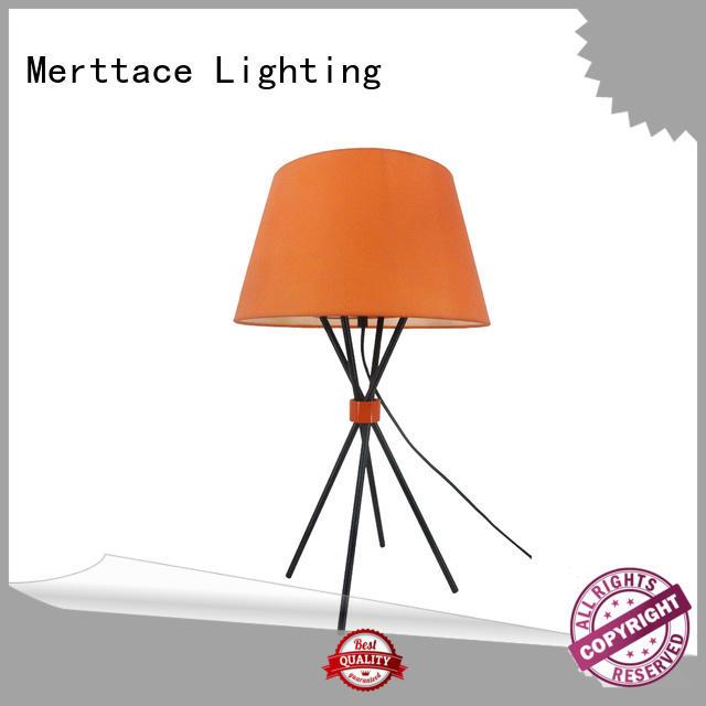 macaron table light manufacturer for hotel